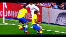 Cristiano Ronaldo ► 2016 -Crazy Skills ● Tricks ● Dribbles ● 20Crazy Skills ● Tricks ● Dribbles ● 20- 2016  HD -  Amazing TeamPlay Goals ● Perfect Combinations  Skills - Tricks - Goals  HD