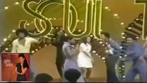 Patrice Rushen Havent You Heard (Extended Rework Club Edit) [1979 HQ]