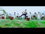 Bhatamas Kerau Chana Promo   Kamal B.C. & Sushma Adhikari   Him Samjhauta Digital