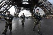 Envoyé spécial 2016  Emission spéciale consacrée aux conséquences des attentats en France en 2015 reportage 2016 HD