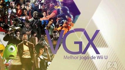 ZGA e VGX 2013