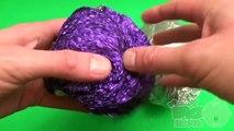Learn Size wit Surpris Eggs! Opening HUG Colourfu Chocolat Mystery Surpris Eggs! Part 2