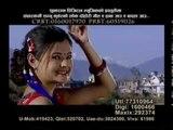 A Hawa Jau A Badal Jau | Nepali lok dohori | Ramji Khand, Tika Pun | Shuvaramva Digital