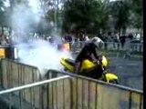 dark dog moto tour 2006 a reims