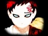 Anime Music Video - Naruto - Eye Of THe Tiger (Rock Lee)