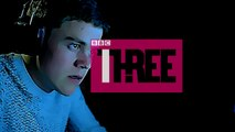 Murder Games: The Life and Death of Breck Bednar: Trailer - BBC Three