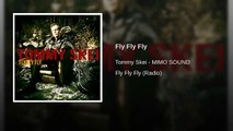 Fly Fly Fly (World Music 720p)