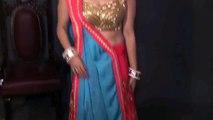 VERY HOT-Priyanka Chopra`s sister Mannara Chopra Photoshoot Video - BEHIND THE SCENES. very hot