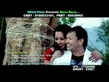 Musu Musu  Promo | Bishwa Shanta Rai / Gita Magar | Dhital Films Pvt. Ltd.