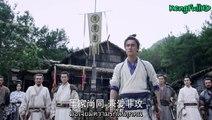 The Legend of Qin 2015 ตอนที่ 38 ซับไทย