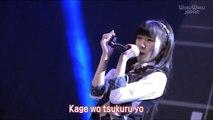 AKB48 x JKT48 - Choose Me (Waku Waku Japan ver)