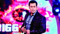 Bigg Boss 9 Final Contestants Name List Revealed (Confirmed) Salman Khan hosting Big Boss