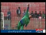U19 World Cup Pakistan Vs Afghanistan  Match Pakistan  Win