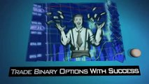 Best 5 Minute Trading Strategy For Binary Options - Part1 [Binäre Optionen Online-Optionen Trading