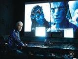 "Avatar - James Cameron Reveals ""Avatar 2"" And ""Avatar 3"""