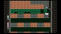 Nes Games Blaster Master   Ep4   MACHINE ATTACK