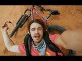 127 Ore - Trailer - Extra Video Clip 1
