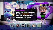 Lets Play Splatoon Online Part 76: Besuch bei Siggi & Splatoon-Themen mit Junior-Kleckser!
