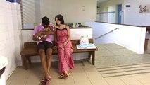 Virus Zika: l'OMS annonce une réunion d'urgence le 1er février
