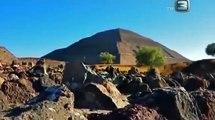 Тайны древних цивилизаций Инопланетяне Интересный Документальный Фильм
