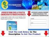 The Tips Financieros Real Tips Financieros Bonus + Discount