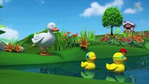 He Is A Jolly Good Fellow Nursery Rhyme | Kids Songs And Childrens Videos | Kids TV