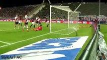 River Plate vs San Lorenzo 3-2 GOLES RESUMEN Torneo de Verano Mar del Plata 2016 HD (Latest Sport)