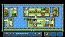 Lets Play | Super Mario Allstars | Super Mario Bros. 2 | German/100% | Part 20 | Endlich Ende!