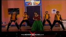 YAAR MERA SOHNA - SHEHZADI MUJRA DANCE - PAKISTANI MUJRA DANCE