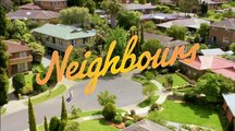 Neighbours | Episode 7107 | 21th April 2015