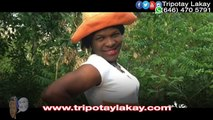 Kanaval Haiti 2016 Pèp Samuz – Tu Miyò Moi