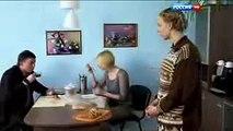 Весомое чувство (HD) Русская мелодрама. Смотреть онлайн в хорошем качестве.