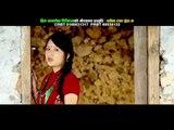 New Dashain Song 2014   Dashainma Tadha Huda Ma   Jay Devkota   Him Samjhauta Digital