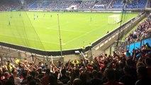 PSV Support: Willem 2 PSV 1 3 Awayday