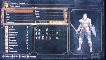 Dark Souls 1 e 2 + DLCs : Vale ou não a pena jogar - Parte 1/2
