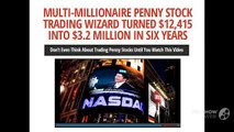 Millionaire Trader Tim Sykes EXPOSES The Penny Stock Conspiracy!