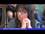 Video Barletta | Il Quo vado dell'opposizione