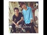 Happy Merry Christmas Song Khmer ReMix ( MrZz LeanG) 25.12.2015 FunkyMixz