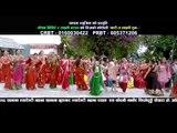 Latest Teej Song 2014   Nari Ta Laxmi Hun by Keshab Ghimire & Laxmi Baral