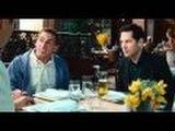 A cena con un cretino - Trailer Italiano