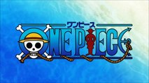 One Piece 658 preview HD + One Piece Movie 3D2Y preview