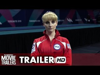 THE BRONZE ft. Melissa Raunch - New Official Trailer [Comedy 2016] HD