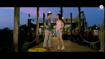 Varun Dhawan - Shraddha Kapoor - Sachin - Jigar  Latets hd video osng from bollywood latets
