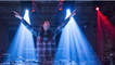 How To Write A Hit Song, From Legendary DJ Steve Aoki