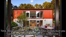 How Much Does It Cost To Build a Container Home - Average Cost To Build a Container Home