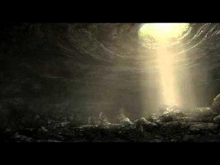 Sanctum 3D - Trailer - Extra Video Clip 2