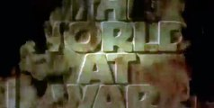 The World At War 1973(World War II Documentary)Episode 18-Occupation:Holland(1940-1944) [Full Episo