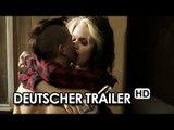TOD DEN HIPPIES, ES LEBE DER PUNK Trailer German Deutsch (2015) HD