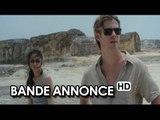 HACKER Bande annonce VF (2015) - Chris Hemsworth HD