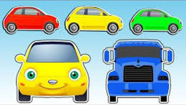Kids Police car cartoons--Kids Funny and educational cartoons-Kids Learn Shapes-animation alphabet ABC poems for kids-Children Urdu Poem-Baby funny hd video cartoons